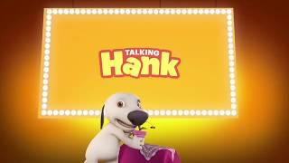 taki taki-dj snake-talking hank version