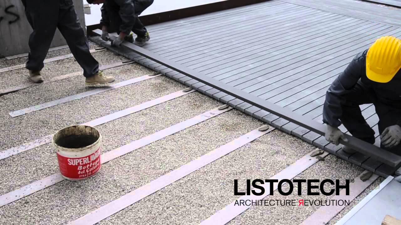 Pavimenti da posare sopra piastrelle posa piastrelle su pavimento