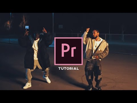 "Jay Rock ft. Kendrick Lamar - ""Wow Freestyle"" Tutorial ! (Awesome Slow Motion Effect)"
