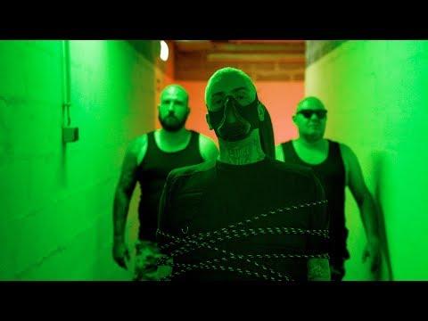 9 Miller - De Volta feat. Agir