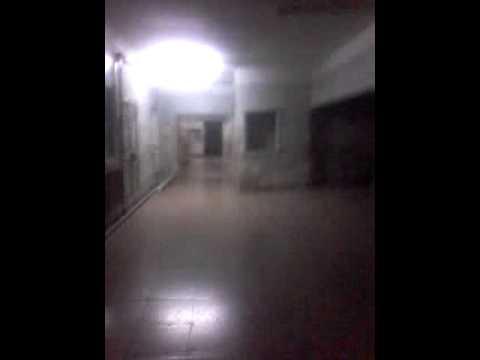 Санаторий Молдова Трускавец цены, фото, отзывы