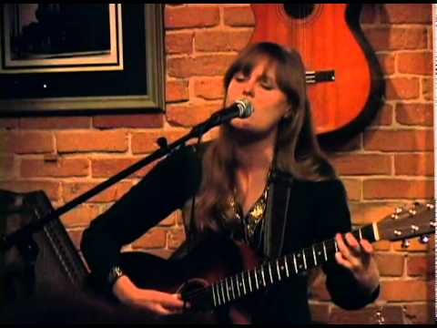 Chapin Sisters - Palm Tree (Live)