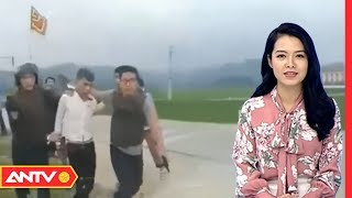 An ninh ngày mới hôm nay | Tin tức 24h Việt Nam | Tin nóng mới nhất ngày 16/02/2019 | ANTV