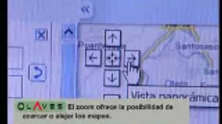 Google maps y Google Earth Free HD Video