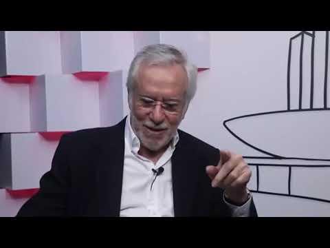 Alexandre Garcia X Giuliana Morrone - Escute Os áudios E Tire Sua Conclusão