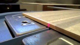 плиткорез sigma апгрейд(, 2015-11-25T18:52:52.000Z)