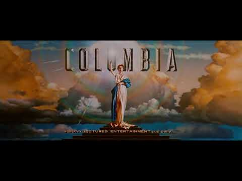 Columbia Pictures / Universal Pictures (2005)