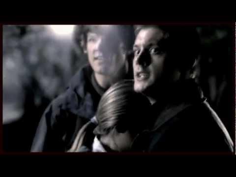 Dean Winchester - We Weren't Born To Follow