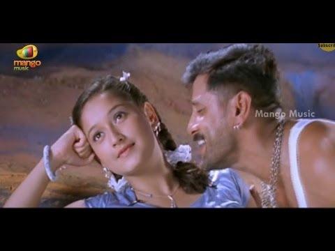 New Telugu Songs Releases