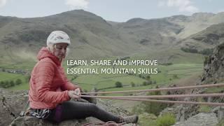 Arc'teryx Big Mountain Weekend: May 8th-10th 2020