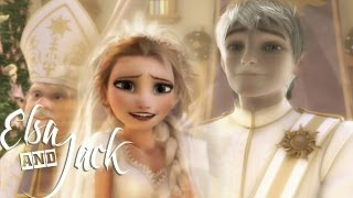 видео Подарок на кожаную свадьбу: выбор