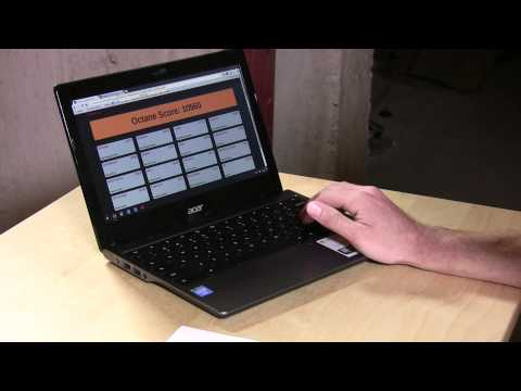 acer-c720-chromebook-c720-review-(c720-2848)---compared-to-asus-c200-and-samsung-chromebook-2