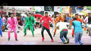 Guleba Tapori Remix _ .::Sajid_Rock::. Gulebagavali Movie song (DJ(1080P_HD)