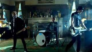 Sum 41 Best Of Me UNOFFICIAL VIDEO