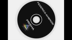 Federico Ambrosi - Prisma (Original Mix)