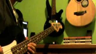 Do Subscribe and Like and share with other acidman fans! If you'd l...