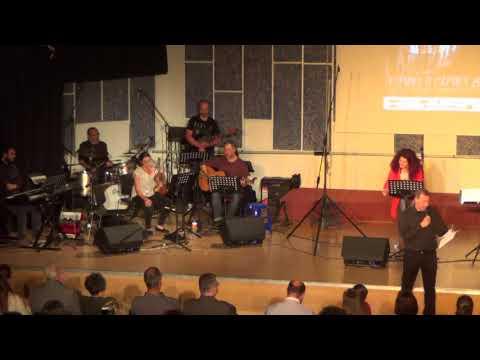 Τραγουδάμε για τον Δημήτρη! (συνέχεια 3ο video)