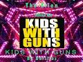 Gorillaz Kids With Guns Hot Chip Remix