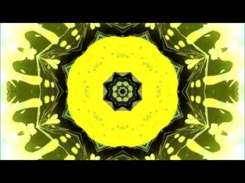 Netsky - Téquila Limonada (MrS4TURN9 Remix)