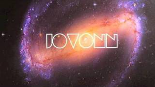 Jovonn - A Definition Of A Track