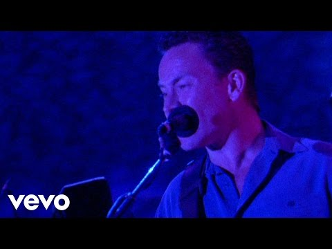 UB40 – Wear You To The Ball (Live In The New South Africa) mp3 ke stažení