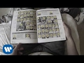 Green Day - X-Kid [Video Contest Finalist]