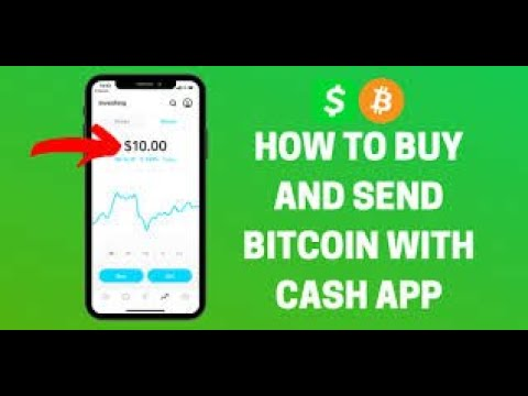 Bitcoin cash trading app