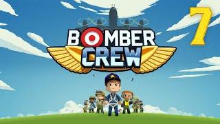 Bomber Crew #7