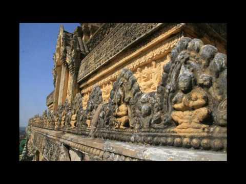 拾步 柬埔寨 Cambodia Photos by Tony Kwok