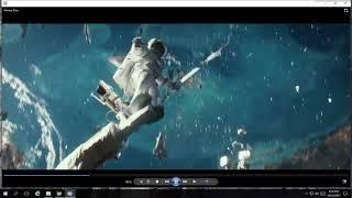 Chromotif --- Autodesk AutoCAD, Youtube videos, MP4 Movies, Chrome WebGL