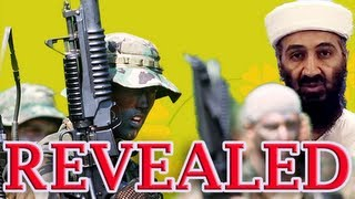 VGN - Navy Seals Punished Over Video Game