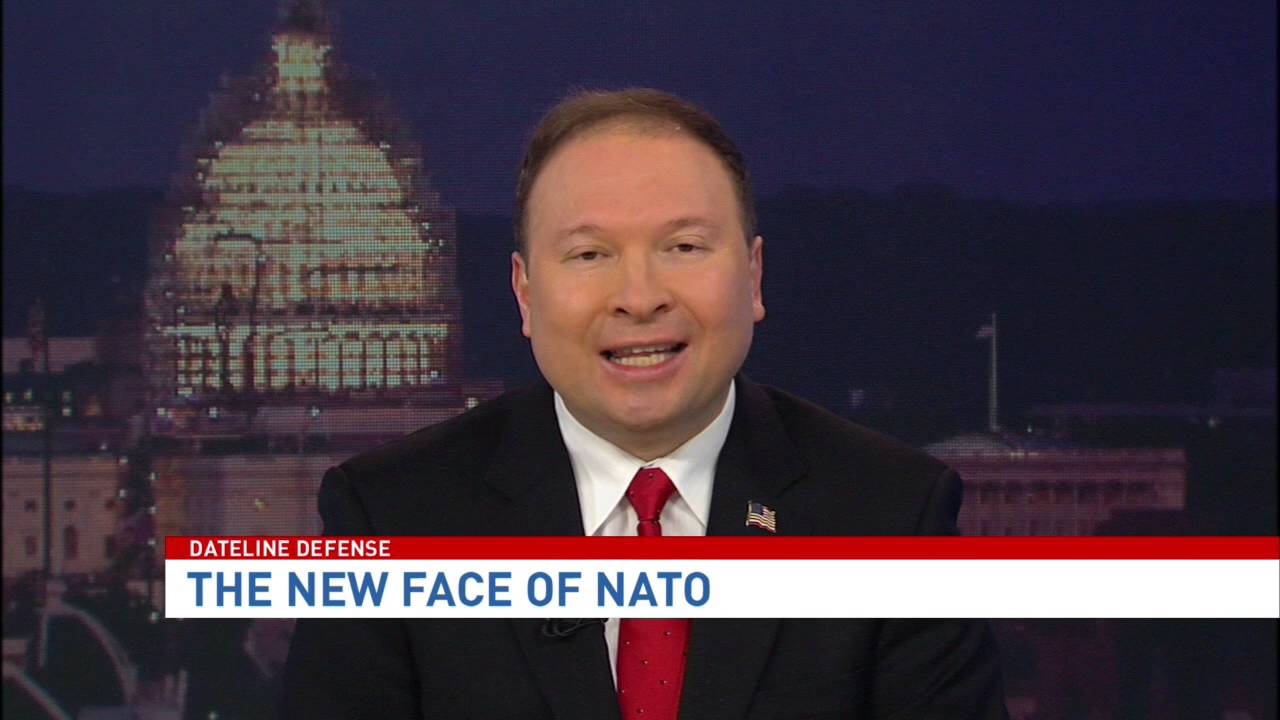 the role of nato and the On the eve of the nato summit, european leaders brace for more prodding from president trump about their level of defense spending and threats to reduce the us military footprint on the continent.