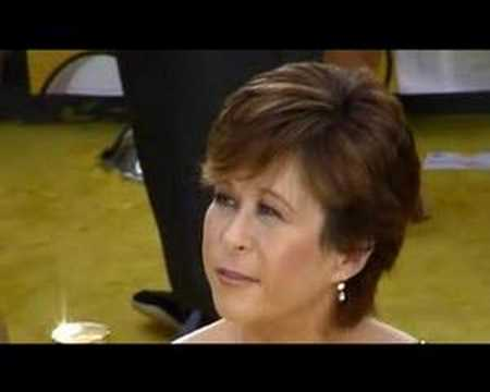 YEARDLEY SMITH - YouTube