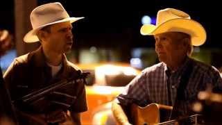 Bluegrass Spring (Pt. 2) ~ OCOEE PARKING LOT BLUEGRASS JAM