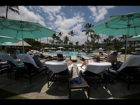 hawaii-island's-hotels-took-a-big-financial-hit-due-to-kīlauea-eruption