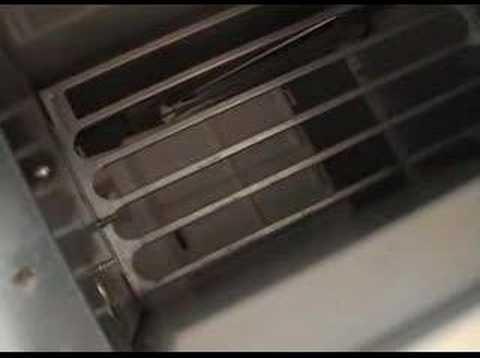 microwave-sparks