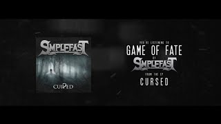 SIMPLEFAST-Game Of Fate [OFFICIAL LYRIC VIDEO] Mp3