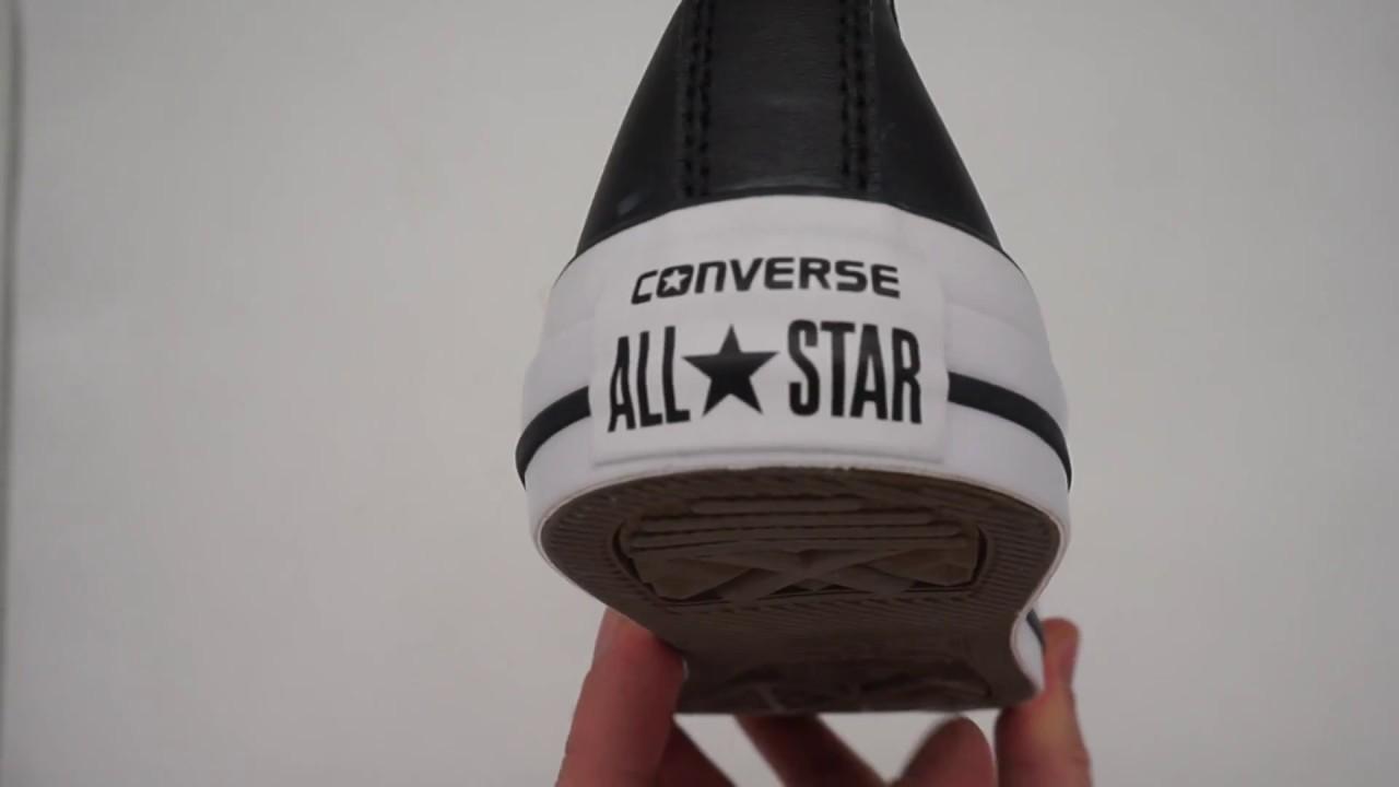 Купить черные высокие конверсы в интернет-магазине myconversespb. Заказ с доставкой по спб. Унисекс кеды converse black high по низкой цене.