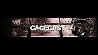 CageCast #149,5: Review von WWE TLC: Tables, Ladders & Chairs... And Stairs 2014