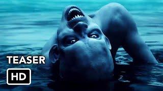 "American Horror Story Season 10 ""Alter Ego"" Teaser (HD) AHS: Double Feature"