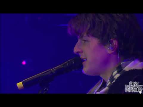 Cover Lagu Charlie Puth Performing LIVE From the #ATTPlayoffPlaylist STAFABAND