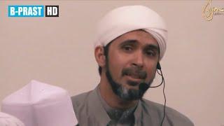Video Kematian Pasti Akan Tiba - Habib Ali Zaenal Abidin Al Hamid download MP3, 3GP, MP4, WEBM, AVI, FLV Juli 2018