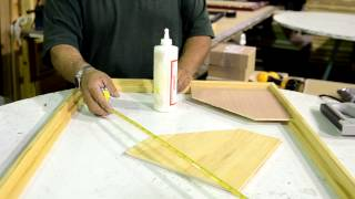How To Make Your Own Stretched Canvas With Stretcher Bars From Canvaslot