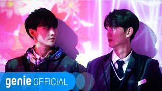류수정 Ryu Su Jeong - Color Rush Official M/V