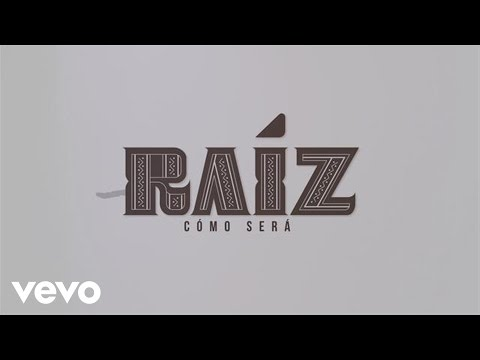 Lila Downs, Niña Pastori, Soledad, Raíz - Cómo Será (Audio)