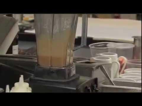 Shio Gourmet Inc. | Food Distributor