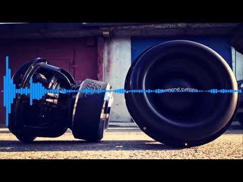 (27+) Akon ft Becky G - Como No (Rebassed by DJBRM)