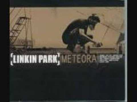 Linkin Park  Session