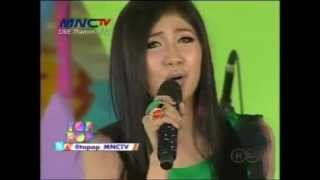 Gambar cover Erie Suzan - Harus ( Top Pop MNCTV 24-5-2013 )