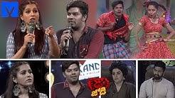 Dhee Jodi Latest Promo - Dhee 11 - 10th April 2019 - Sudheer,Priyamani,Rashmi,Poorna - Mallemalatv